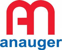 Indústria de motores Anauger