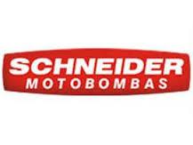 Bombas Schneider